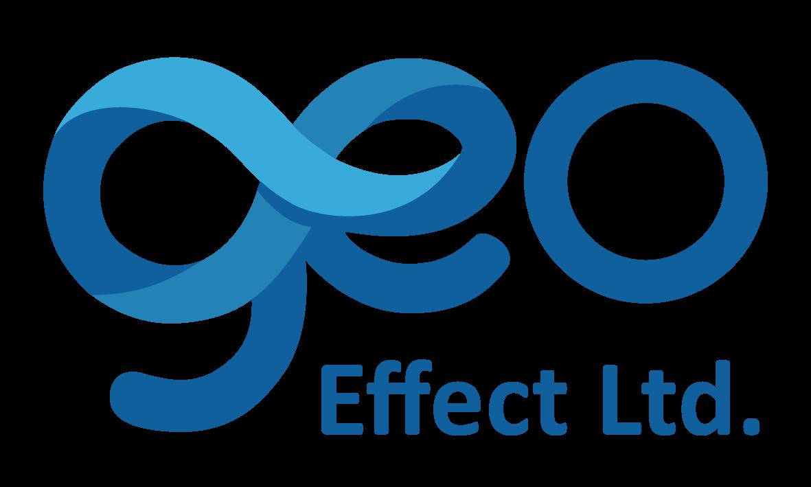 Geo Effect logo-01